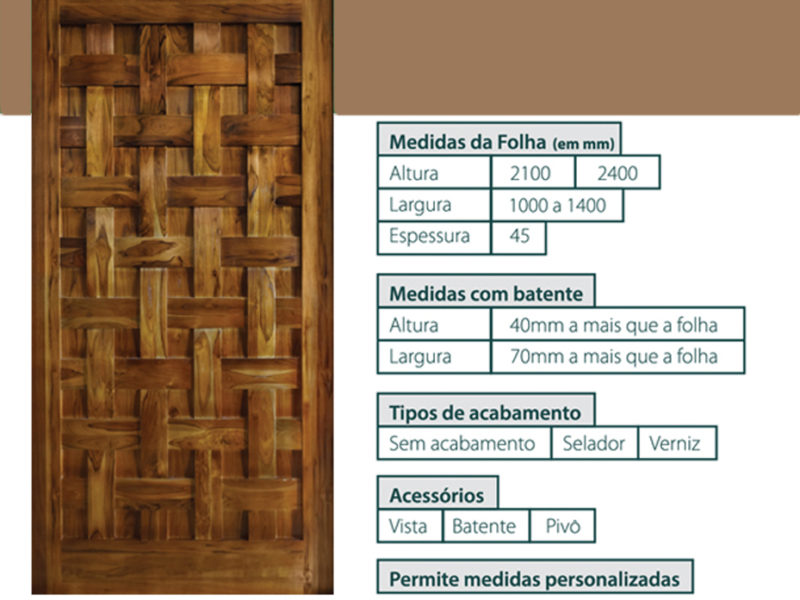 catalogo_carpiso_final