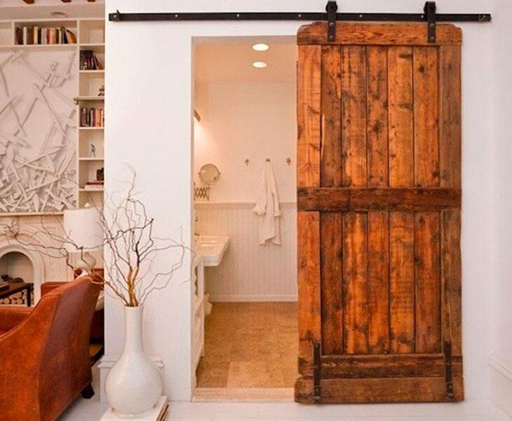 porta-madeira-demolicao-003jpg